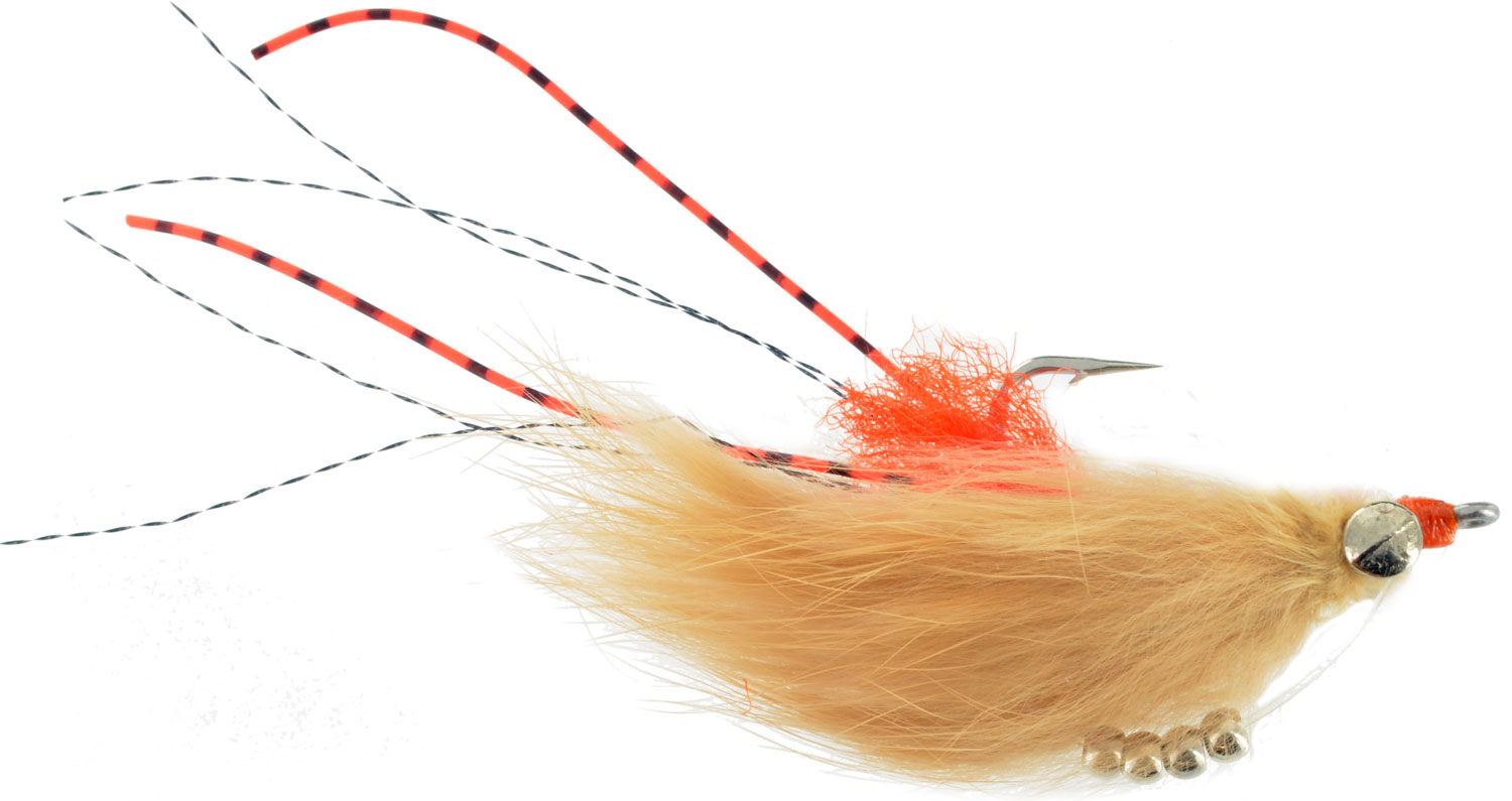 Saltwater flies for sale for Fly fishing sale