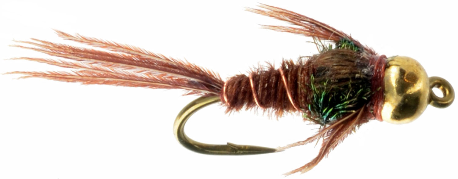 Buy fly fishing flies for less at discountflies online fly for Online fly fishing store