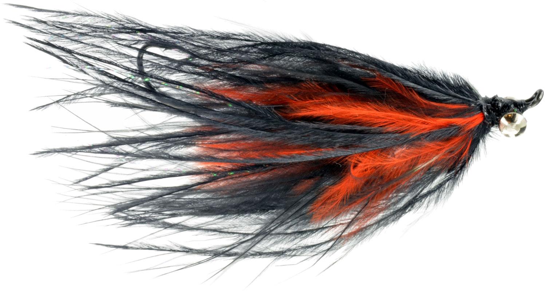 Bjorn's Lexington | Fly Fishing Flies For Less | DiscountFlies