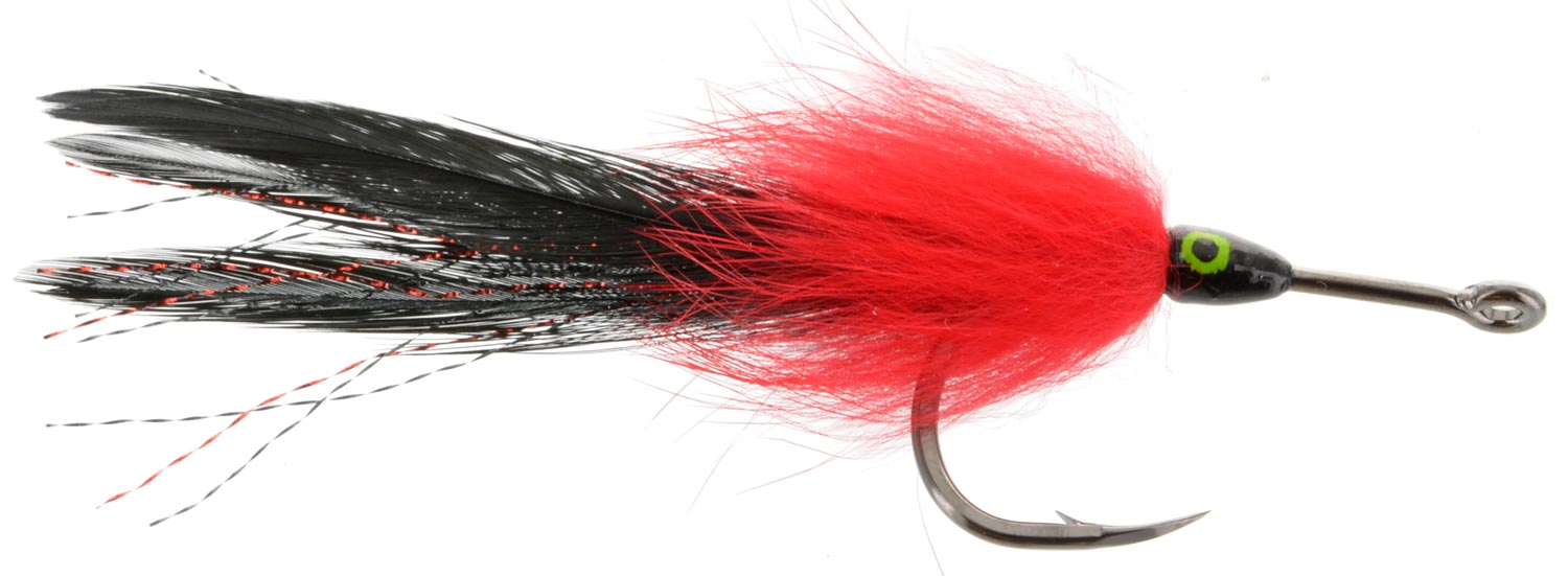 Saltwater flies for sale for Discount fly fishing