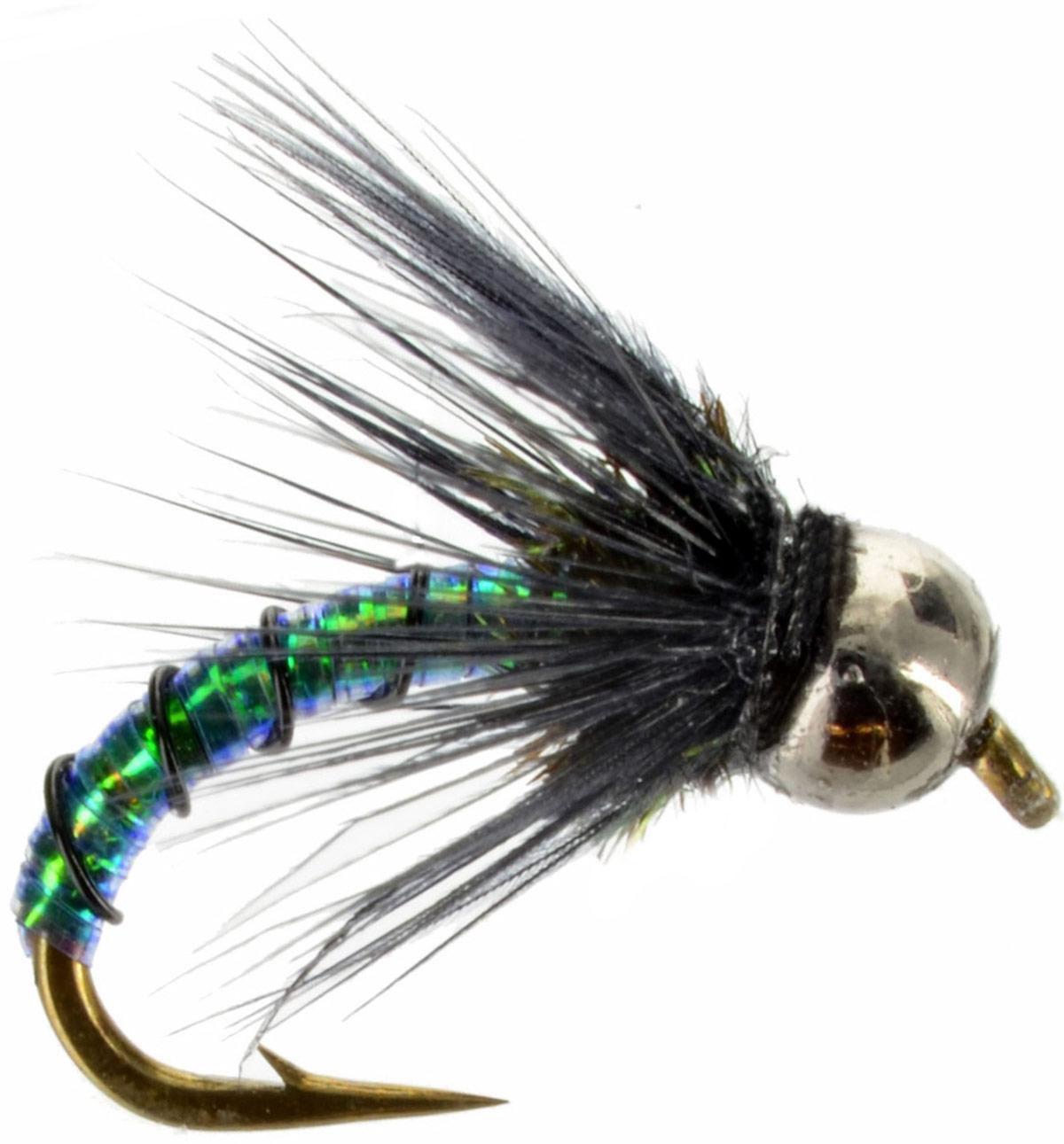 Caddis Borealis | Fly Fishing Flies For Less | DiscountFlies
