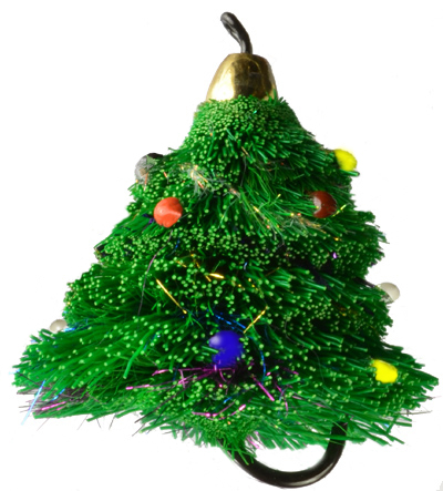 christmas tree fly - Christmas Tree Prices