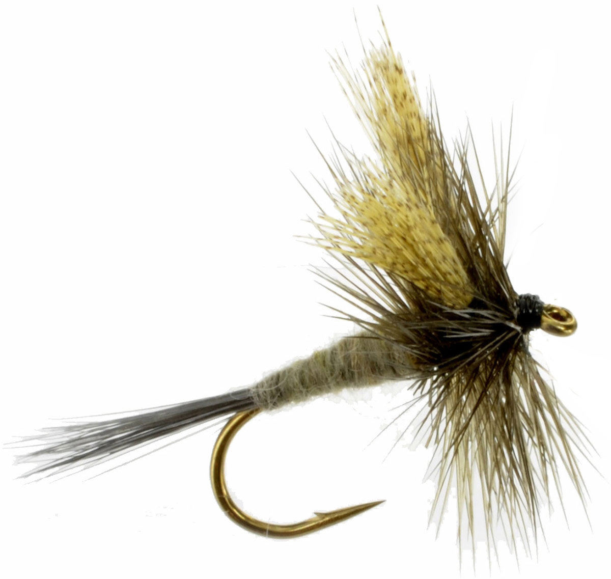 Hendrickson Fly Pattern Interesting Inspiration Ideas