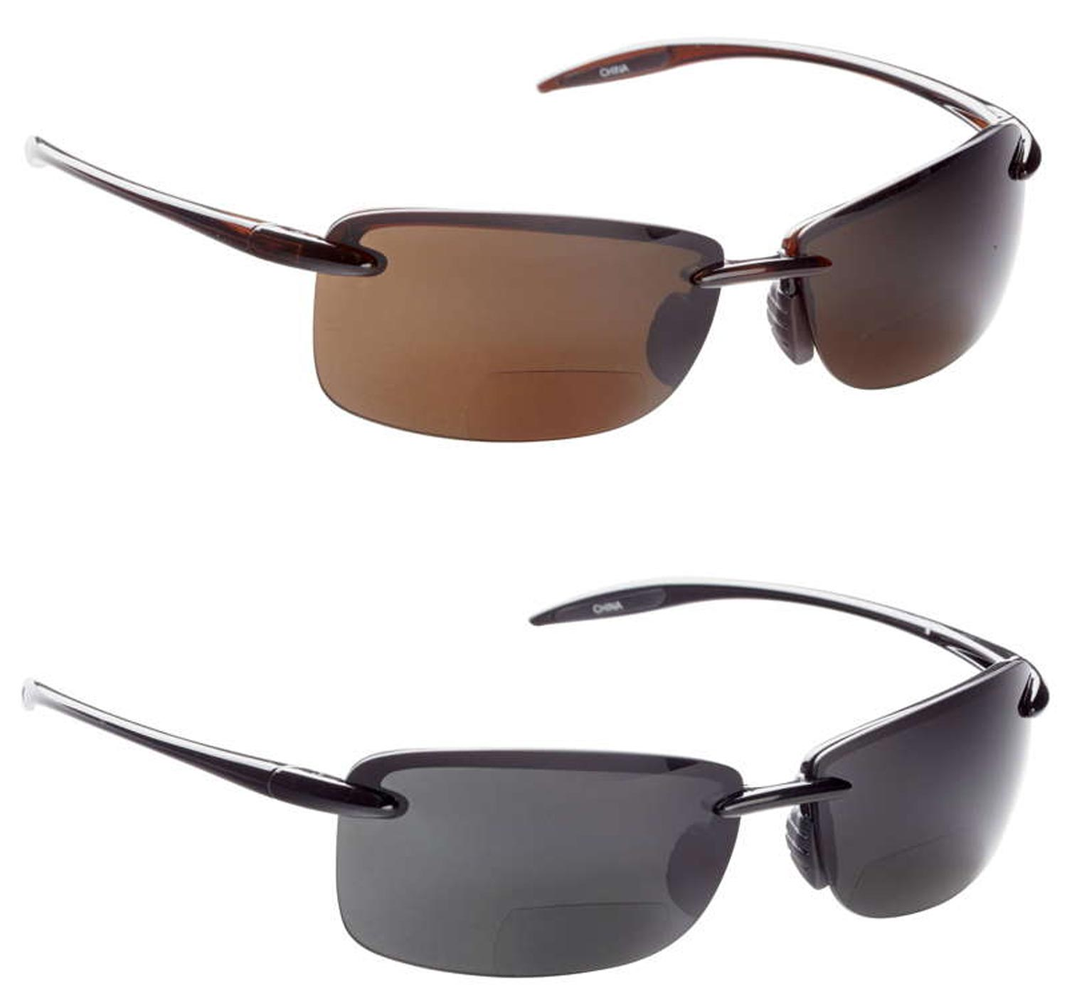 9ed068d8c29 Polarized Fishing Glasses With Magnifier « One More Soul