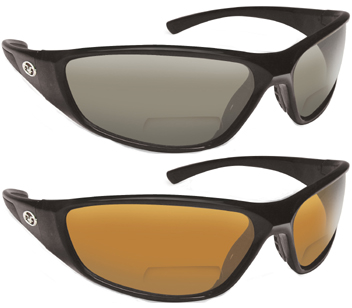 903e9b2c9c Flying Fisherman - Master Angler Series - Falcon Bifocal Sunglasses Fly  Fishing Accessories from DiscountFlies Online