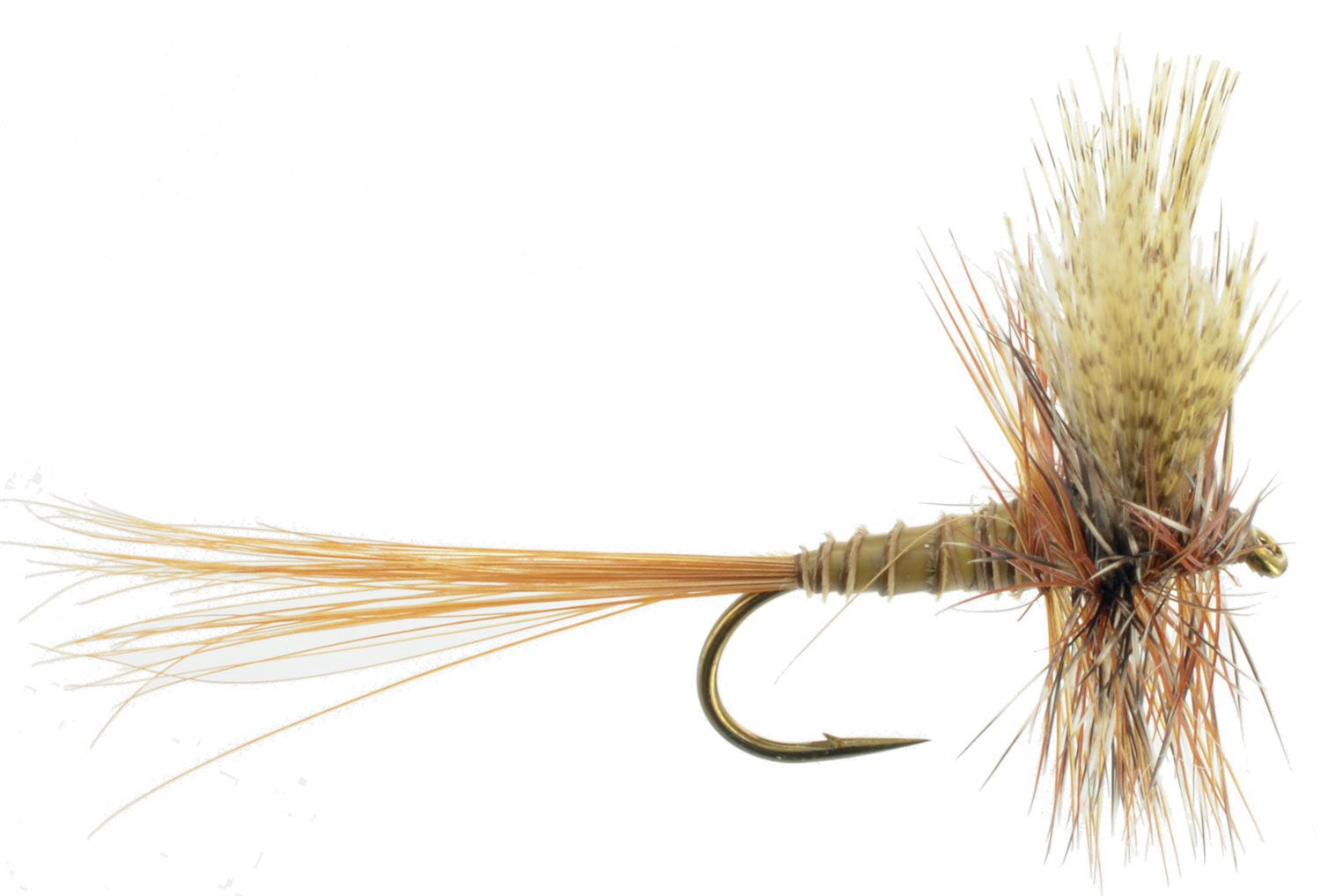 buy fly fishing flies for less at discountflies online fly shop, Fly Fishing Bait
