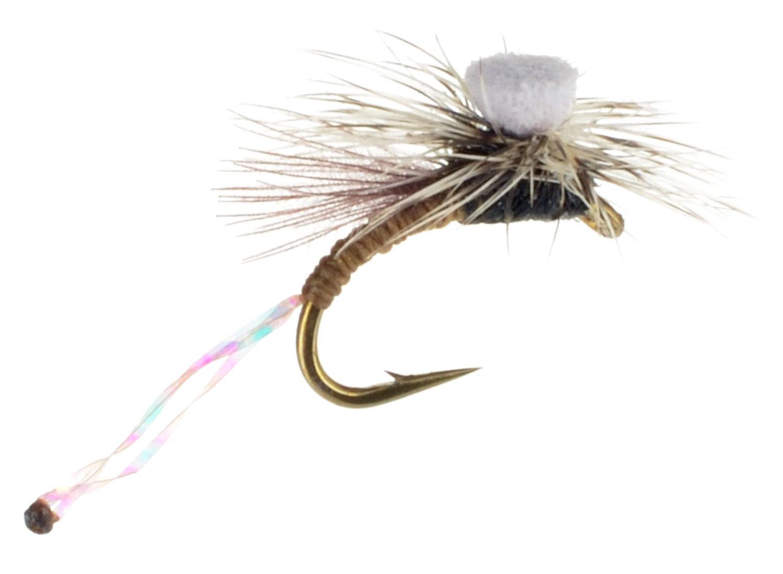 Para-Midge | Fly Fishing Flies For Less | DiscountFlies