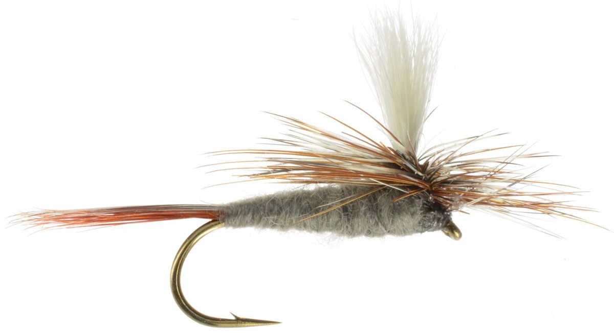 Discount fly fishing driverlayer search engine for Cheap fly fishing flies
