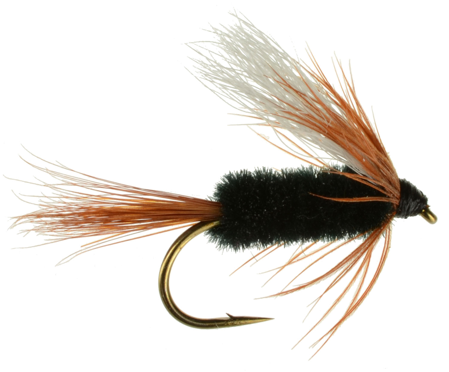 Best online fly shop