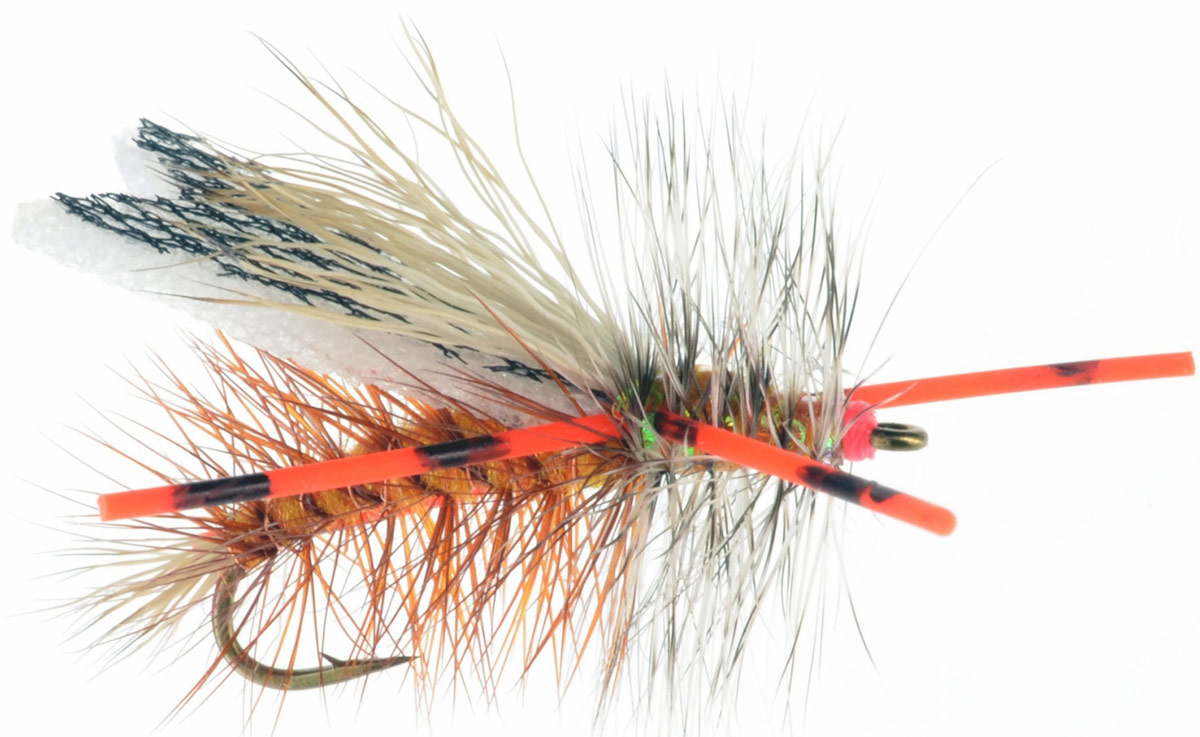 Search top fly fishing flies gear at wholesale prices for Cheap fly fishing flies