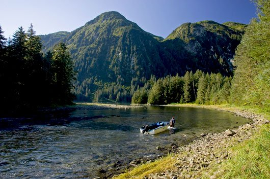 Affordable Fly Fishing In Alaska Discount Flies Online